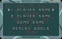 Cкриншот Speedball 2: Brutal Deluxe, изображение № 324595 - RAWG