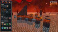 Cкриншот SEUM: Speedrunners from Hell, изображение № 75640 - RAWG