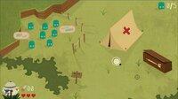Cкриншот Blobs of the Jungle, изображение № 2491261 - RAWG