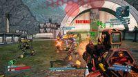 Cкриншот Borderlands 2, изображение № 7041 - RAWG