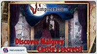 Cкриншот Vampireville lite: haunted castle adventure, изображение № 1654252 - RAWG