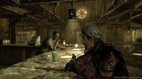 Cкриншот Fallout 3, изображение № 119082 - RAWG