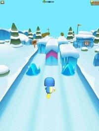 Cкриншот Run With Ryan, изображение № 2755122 - RAWG