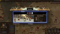 Cкриншот Army and Strategy: The Crusades, изображение № 2014348 - RAWG