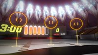 Beat the Blitz screenshot, image №868291 - RAWG