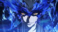 Persona 5 screenshot, image №610195 - RAWG