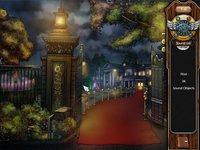 Cкриншот Большое музыкальное приключение, изображение № 543733 - RAWG