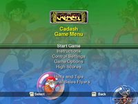 Cкриншот Taito Legends 2, изображение № 448225 - RAWG