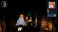 Cкриншот Poco In Dungeon, изображение № 2647931 - RAWG