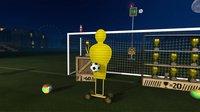 Cкриншот Header Goal VR: Being Axel Rix, изображение № 140745 - RAWG