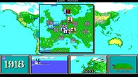 Command HQ screenshot, image №177946 - RAWG