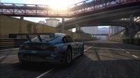 Race Pro screenshot, image №273127 - RAWG