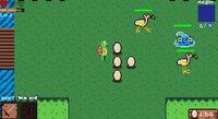 Cкриншот Turtle Story, изображение № 2602203 - RAWG