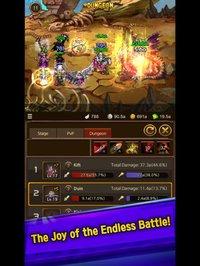Everybody's RPG screenshot, image №1802325 - RAWG