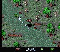 Cкриншот Eliminator Boat Duel, изображение № 1697791 - RAWG