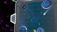 Nebulous screenshot, image №3373 - RAWG