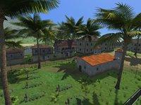 Cкриншот Огнем и мечом 2. На Карибы!, изображение № 597244 - RAWG