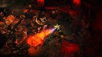 Cкриншот Warhammer: Chaosbane, изображение № 1862233 - RAWG