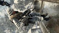 Cкриншот Call of Duty: Black Ops, изображение № 7688 - RAWG