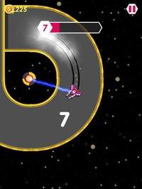 Cкриншот Sling Sling Drift: Car Racing, изображение № 2028549 - RAWG