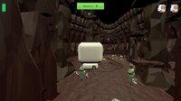 Cкриншот 3D Platform completion, изображение № 2814282 - RAWG
