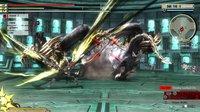 Cкриншот GOD EATER 2: Rage Burst, изображение № 10491 - RAWG