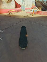 Cкриншот True Skate, изображение № 3620 - RAWG