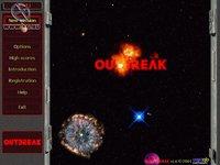 Cкриншот Outbreak (2001), изображение № 292384 - RAWG