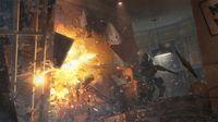 Cкриншот Tom Clancy's Rainbow Six: Осада, изображение № 68314 - RAWG