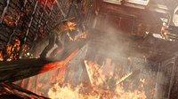 Cкриншот Uncharted 3: Иллюзии Дрейка, изображение № 568250 - RAWG