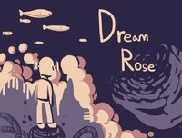 Cкриншот Dream rose, изображение № 1837838 - RAWG