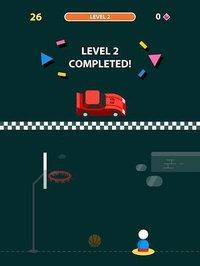 Cкриншот Street Dunk, изображение № 2088486 - RAWG