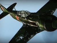 Cкриншот Крылатые хищники: Wings of Luftwaffe, изображение № 546179 - RAWG