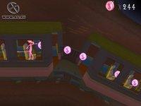 Cкриншот Pink Panther: Pinkadelic Pursuit, изображение № 346853 - RAWG