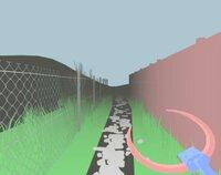 Cкриншот Hell In Shades Of Pastel, изображение № 2631669 - RAWG