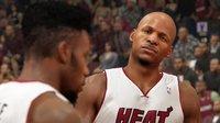 Cкриншот NBA 2K14, изображение № 32794 - RAWG