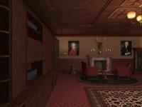 Cкриншот Darkness Within: Сумрак внутри, изображение № 413656 - RAWG