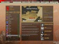 Cкриншот День Победы 2. Новая война, изображение № 440878 - RAWG