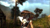 Cкриншот KRUM - Edge Of Darkness, изображение № 1322625 - RAWG