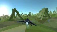 Poly Runner VR screenshot, image №173087 - RAWG