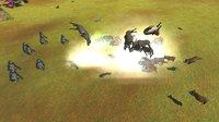 Cкриншот Animal Revolt Battle Simulator, изображение № 2296685 - RAWG