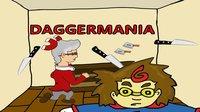 Cкриншот Daggermania, изображение № 1156717 - RAWG