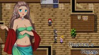 Cкриншот Zoop! - Hunter's Grimm, изображение № 108538 - RAWG