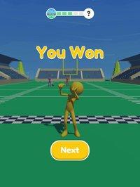 Cкриншот Kick Race, изображение № 2252622 - RAWG