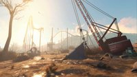 Cкриншот Fallout 4: Nuka-World, изображение № 1826099 - RAWG