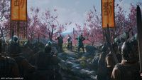Total War: THREE KINGDOMS screenshot, image №715589 - RAWG