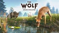The Wolf screenshot, image №1373937 - RAWG