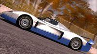 Cкриншот Forza Motorsport 2, изображение № 270894 - RAWG