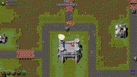 Z: The Game screenshot, image №224921 - RAWG