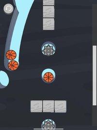 Cкриншот Dunk It, изображение № 2061349 - RAWG